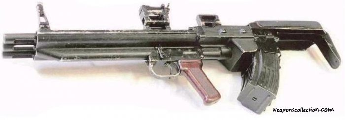 http://weaponscollection.com/uploads/posts/2011-12/1323933187_1310710084_pribor3bnordenfeltgun4rj3.jpg