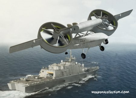 �� ����� V-22 ������ ������ ������ ������������ �� Lockheed Martin Skunk Works